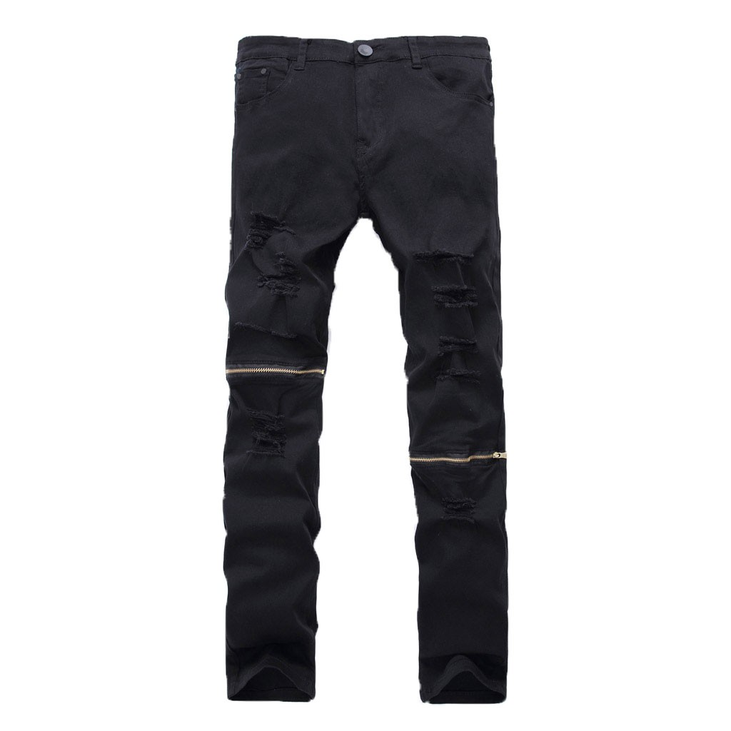 ISHOWTIENDA Cargo-Pants Joggers Long-Trousers Multi-Pocket Loose Men Camo Plus-Size Casual