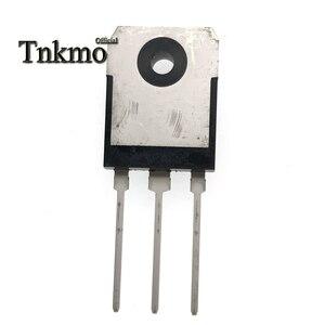 Image 2 - MOSFET de potencia n ch, 10 Uds., FDA59N25, FDA59N30, FDA69N25, TO 3P, FDA70N20, TO3P, 59A, 250V/300V