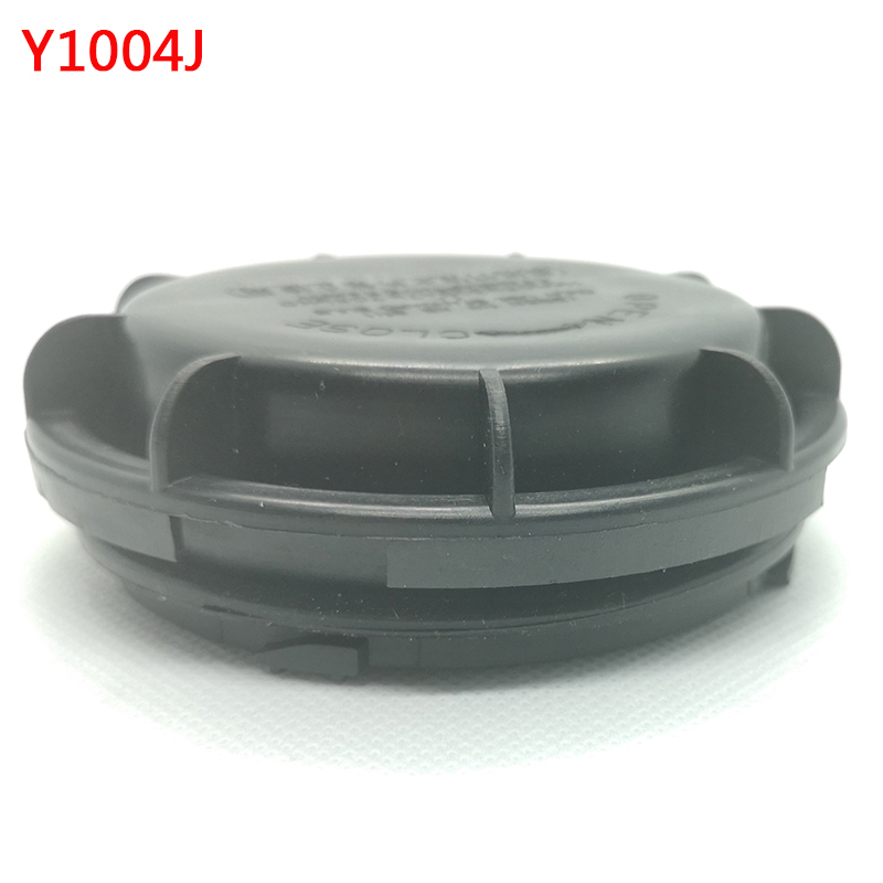 1 pc Headlight rear cover Original LED Extended Dust Cap Sealed waterproof cap for car lamp Headlamp dust cover for niro-in Car Light Accessories from Automobiles & Motorcycles