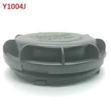 1 pc dla kia niro lampa samochodowa akcesoria LED żarówka rozszerzenie osłona przeciwpyłowa żarówka dostęp pokrywa reflektor lampa na czapkę wodoodporna wtyczka hid