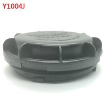 1 pc起亜niro車ランプアクセサリーled電球延長ダストカバー電球アクセスカバーヘッドランプキャップランプ防水プラグhid