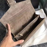 Luxury handbags women bags designer real leather top quality shoulder bags sac main femme famous brand ladies chains gg bags