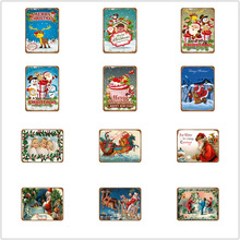 Diy Diamond Painting Embroidery Cross Stitch Santa Claus for Christmas Gift Mosaic Needlework Art Decoration