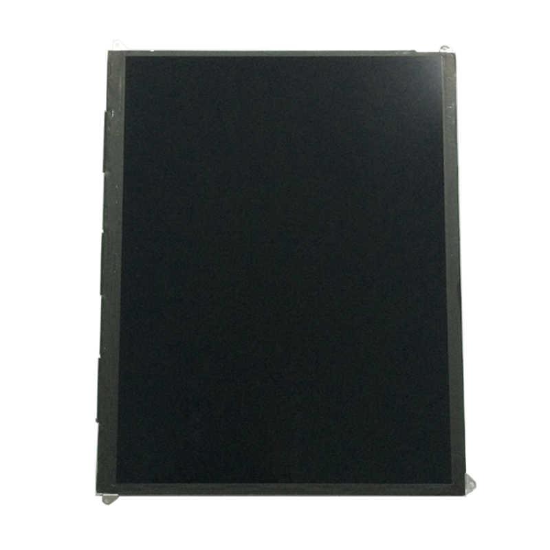 Para ipad 3 tela lcd ipad 4 a1416 a1430 a1403 a1458 a1459 a1460 display lcd monitor módulo painel de tela