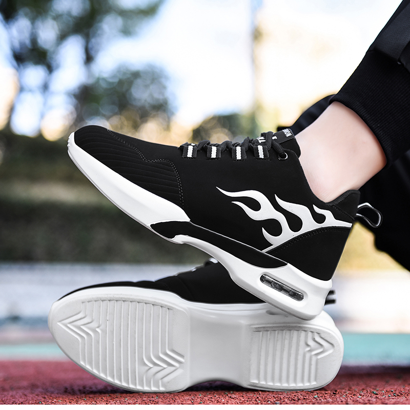 44 Trainers|Running Shoes| - AliExpress