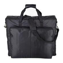 Oxford Cloth Laptop Carrying Tote Bag for Apple 27' iMac Desktop Computer