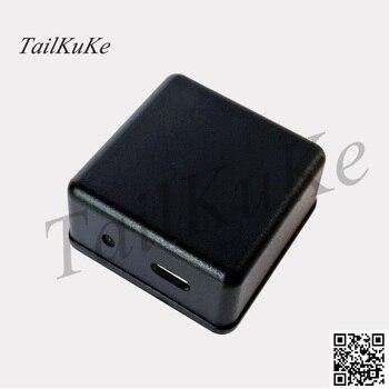 WiFi Remote Monitoring Thermometer Sensor Temperature Alarm Machine Room Greenhouse Temperature Recorder