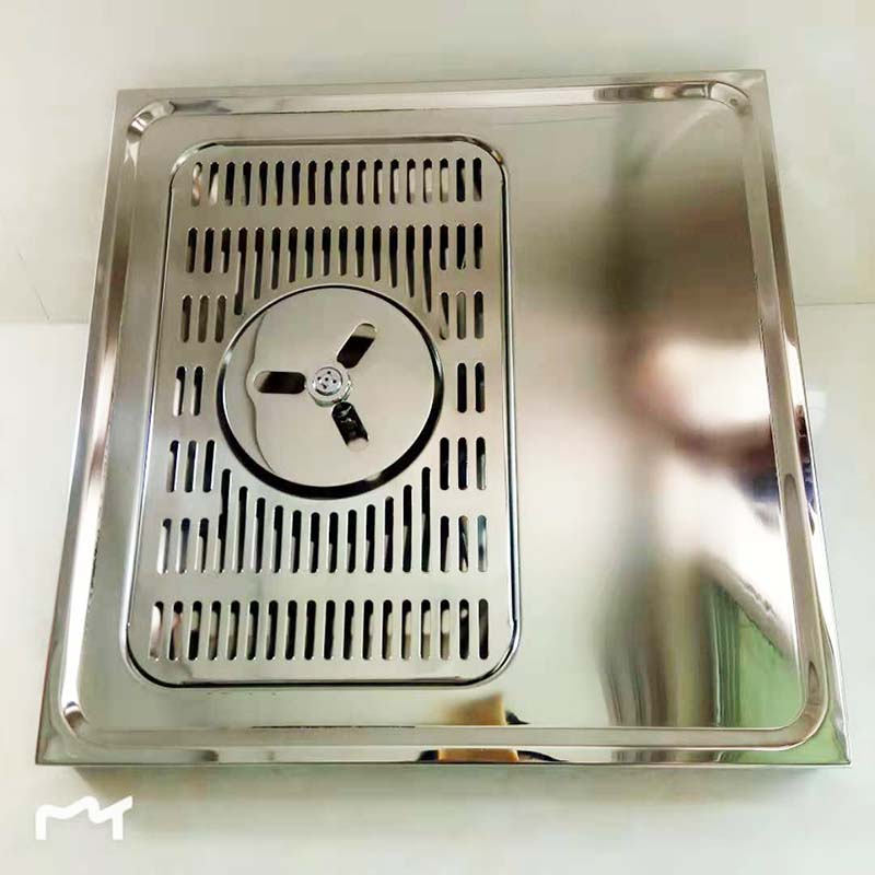 Glas Rinser Montage Voor Lekbak Voor Bar Of HomeBrew Tapbier Dispenser accessoire-in Overige Bar accessoires van Huis & Tuin op  Groep 1
