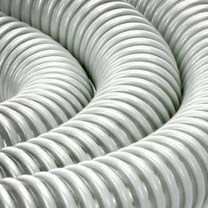 Image 2 - BMC أنابيب ساخنة لآلة CPAP حماية التهوية من المرطب التكثيف الهواء الدافئة معدات الملحقات
