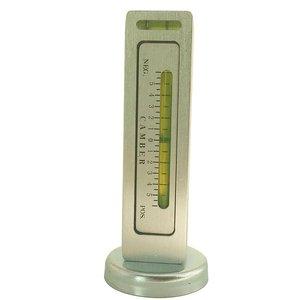 Регулируемый магнитный распределительный ролик стойка для выравнивания колес инструмент четырехколесный позиционер инструмент для устан...