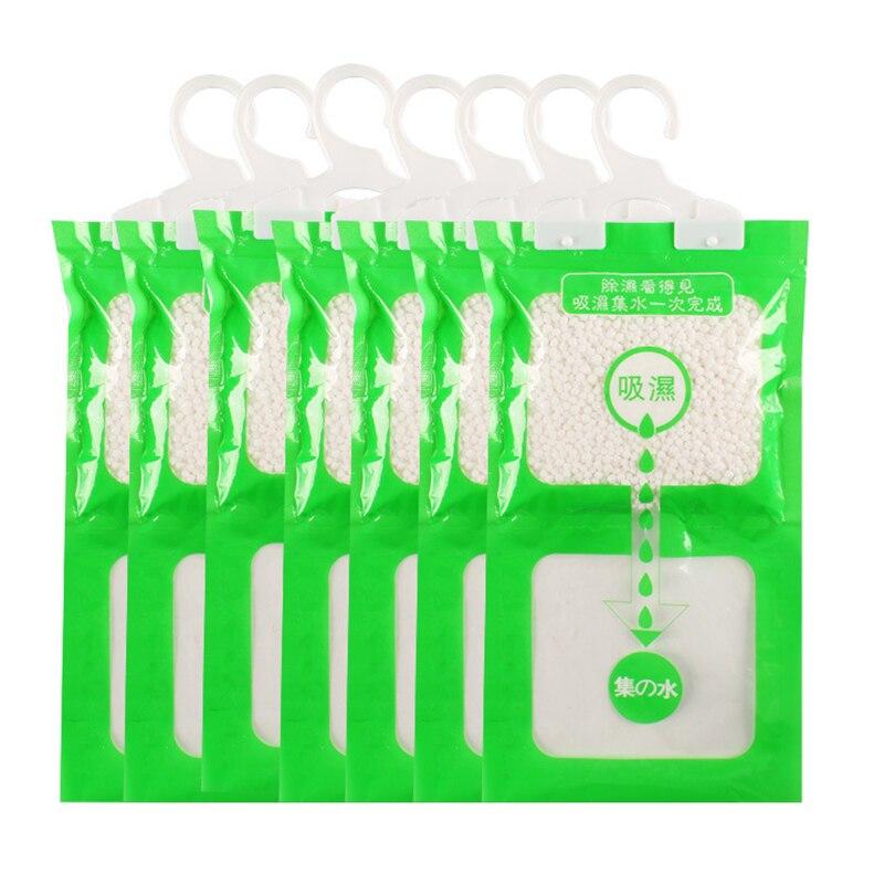 Влагопоглощающий влагопоглощающий мешок для шкафа