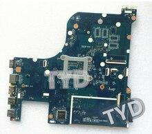Оригинальный AILG NM-A331 для Lenovo G70-70 G70-80 Z70-70 Z70-80 B70-70 B70-80 ноутбук материнская плата 100% проверка прошла успешно работает отлично