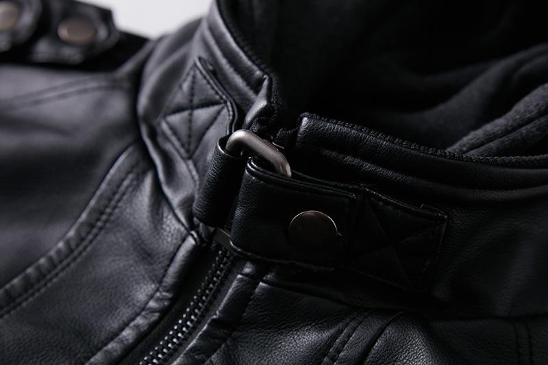 T23美版皮衣 (8)