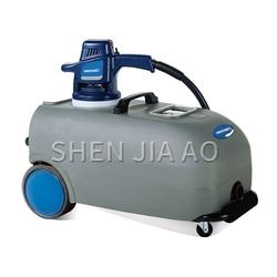 1PC Stof Lederen Sofa Reinigingsmachine M1 Kamer Sofa Reinigingsapparatuur Draagbare Droog Schuim Stof Sofa Cleaner Machine 220V