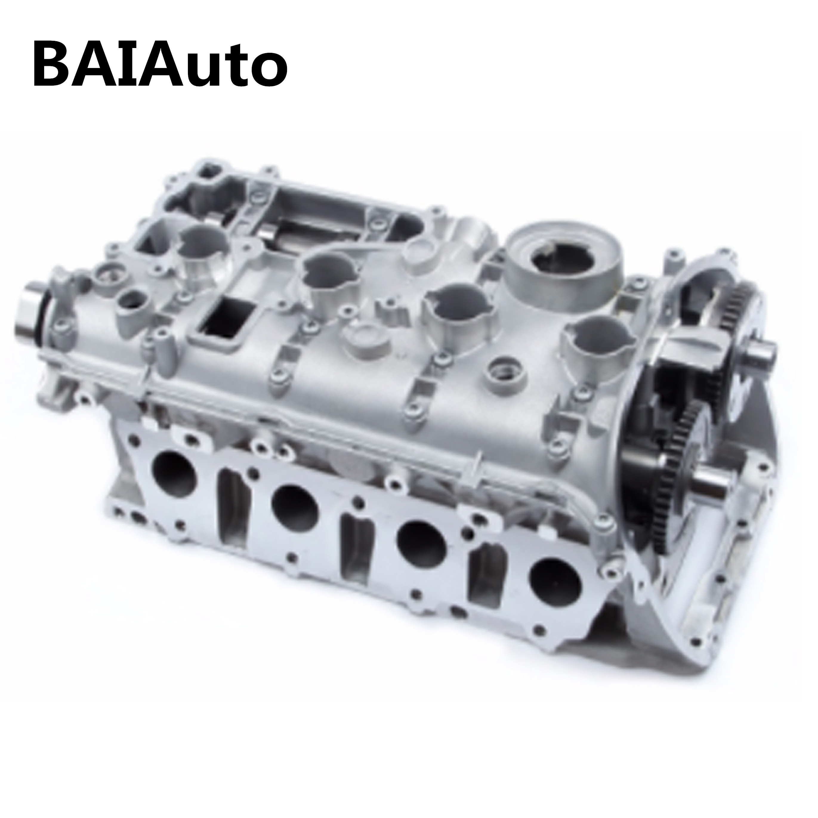 Audi Tt 2006-2014 Oem Cylinder Head Gasket Engine Block Replacement