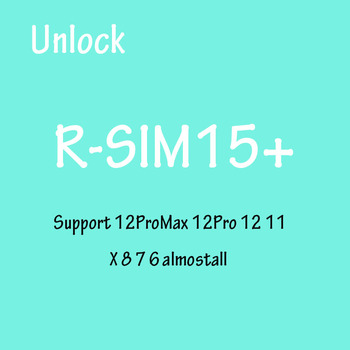 RSIM+15+%2B+Sup+Intelligent+R14+R15Plus+D%C3%A9bloquer+SIM+Pour+IPhone+12+Pro+Max%2F12%2F11+6S+7+8Plus+IOS14+Outil+de+Carte+de+T%C3%A9l%C3%A9phone+Portable+Universel