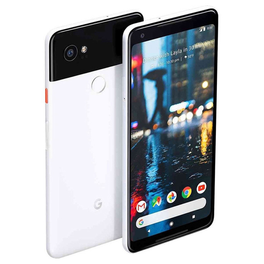 google-pixel-2 xl-7