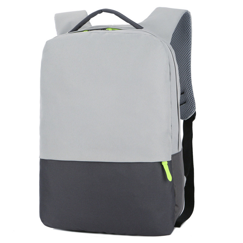 Backpack Waterproof Bag Laptop Bag 13-<font><b>15</b></font> inch Notebook Case Computer Bags For Macbook Pro Air 13 xiaomi notebook pro <font><b>15</b></font> hp <font><b>asus</b></font> image