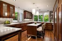 2020 contemporary kitchen cabinets Kitchen remodel CK320