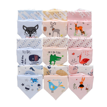 wholesale-50pcs-cute-animal-catoon-pet-puppy-dog-cat-bandanas-adjustable-dog-bandage-scarf-pet-collar-accessories-pet-supplies