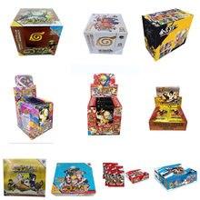 Anime tcg narustoss super z cartões flash coleções ssr cp ur sp narutos cartão de jogos de tabuleiro brinquedo