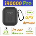 2020 New i90000 Pro ...