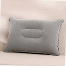 Air-Pillow Household-Products Familiar Inflatable Everyday-Use of NAP Article Life-Supplies