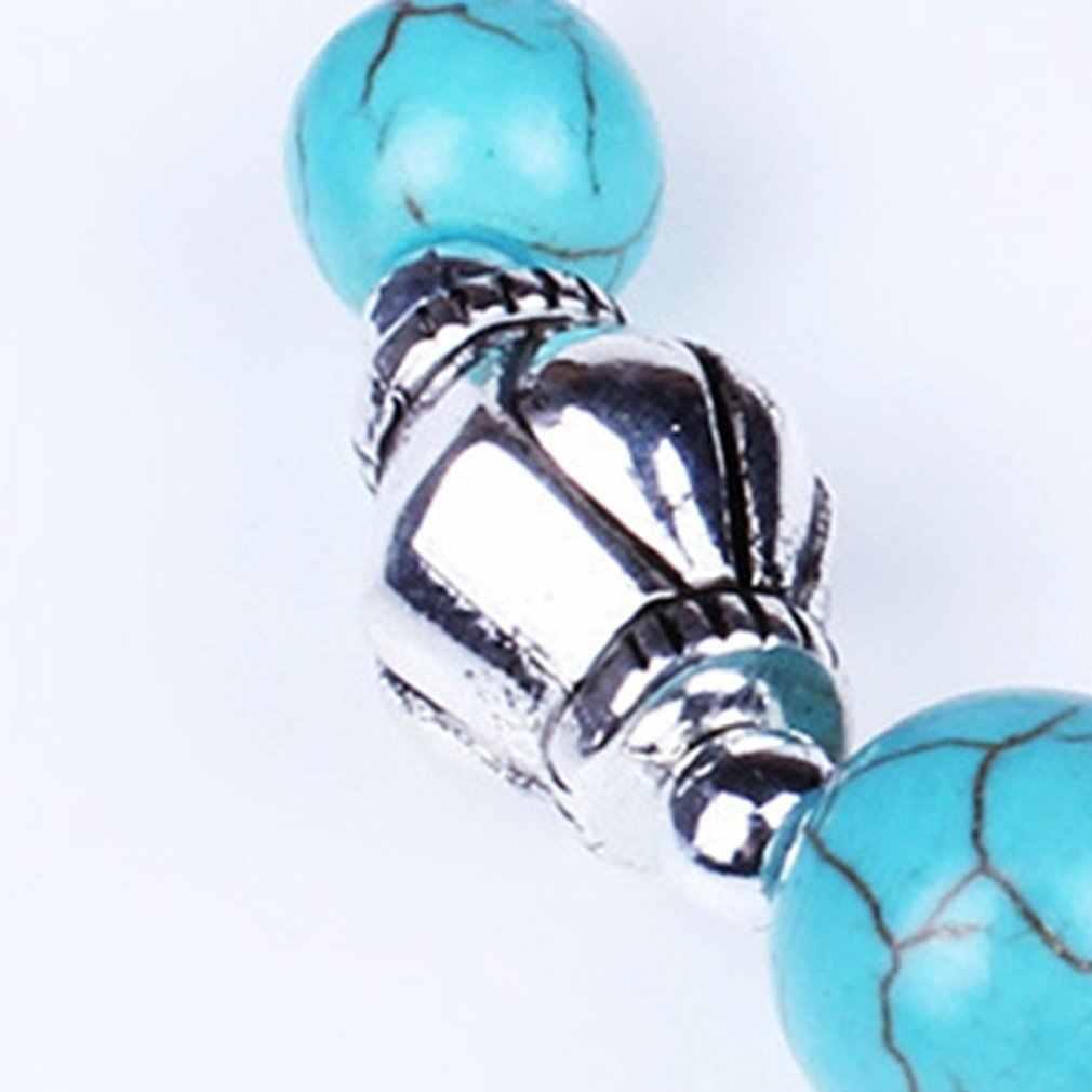 Metall Anhänger Perlen Charme Armbänder Armreif Frauen Armband Schmuck Schriftzug Armband Ethnische Schädel Elephant Männer Geschenke