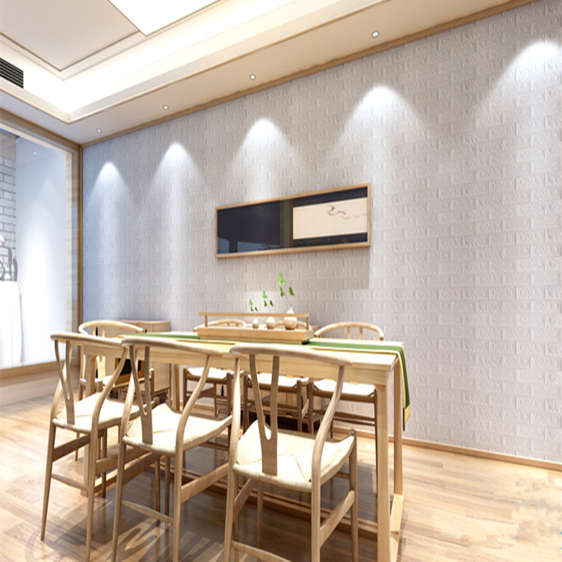 3D-brick-wall-sticker-living-room-70-38-5CM-DIY-PE-foam-wallpaper-panel-room-flower (1)