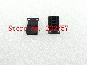 Image 1 - Neue und Original Für Nikon D600 D610 AC POWER ABDECKUNG KAPPE Gummi Kamera Objektiv Reparatur Teil 1k685 127