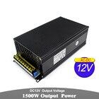 DC Power Supply 12V ...