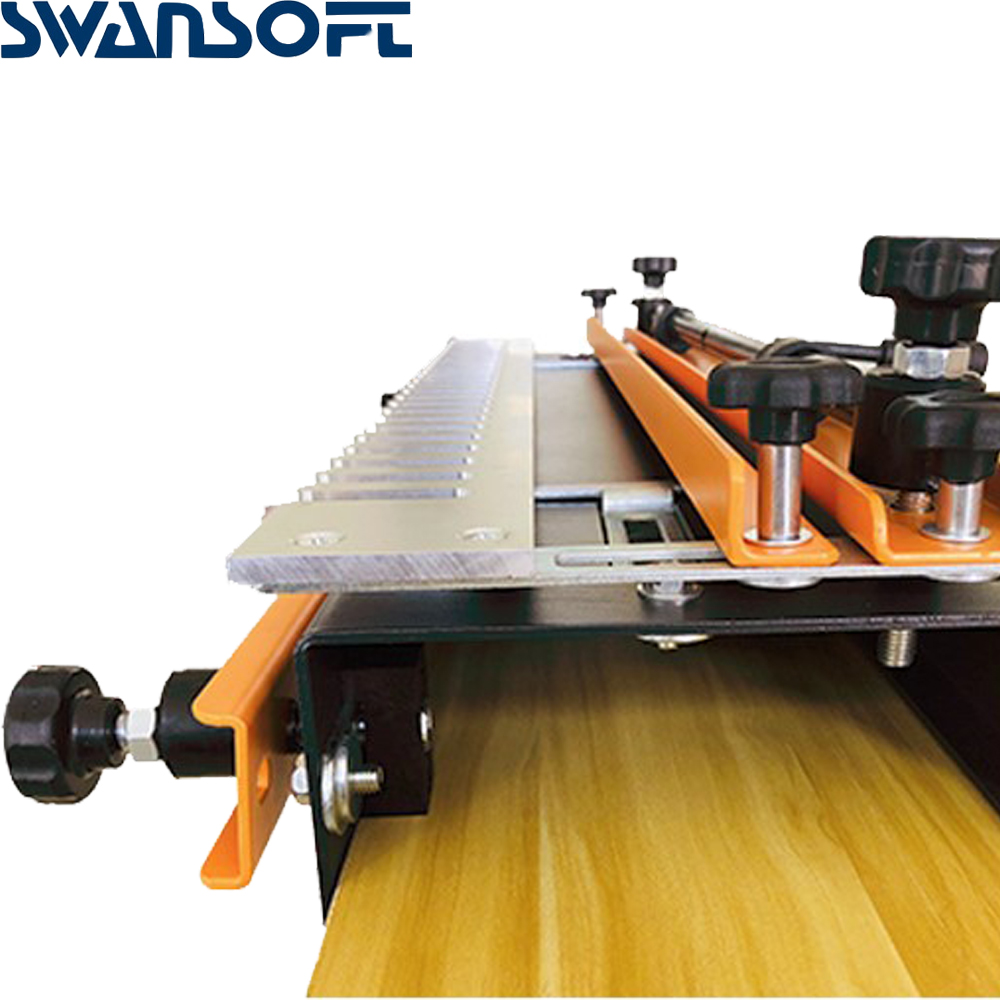 Hand Tools Woodworking Machinery Manual Dovetail 12