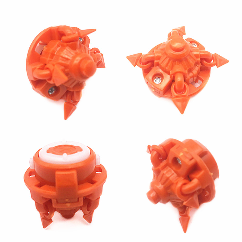 Beyblade Burst Toys B-140 B-139 B145 B147 Band Launcher And Box Bables Metal Fusion Spinning Bey Blade Blades Toys Bayblade