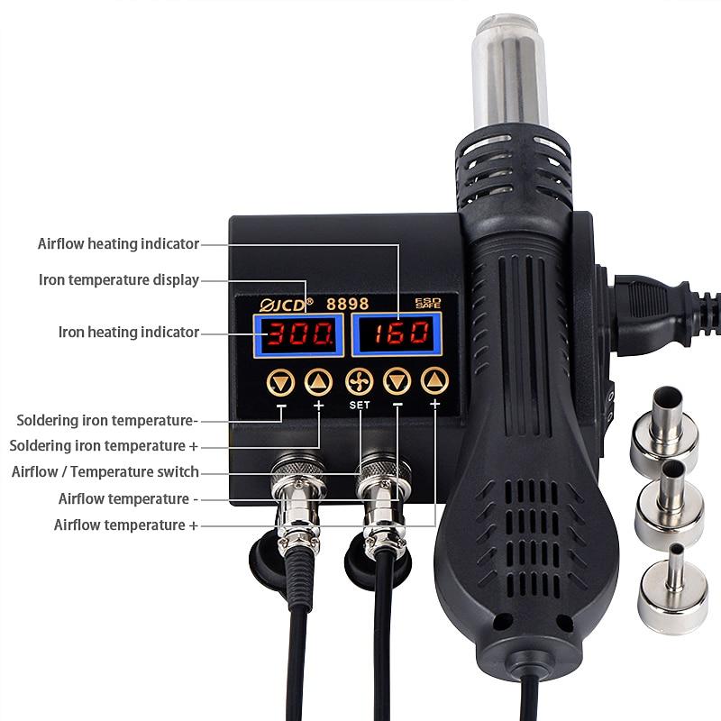 home improvement : PD0101 Tip   1 1 1 4 1 7 1 9mm   10PCS  amp  PR0101 Electrode 10PCS A101 A141 Trafimet Type Plasma Cutting Torch Consumables Parts