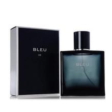 Perfumes for Men Original EAU DE PARFUM Men Parfums Parfum Atomizer Deodorant Lasting Fragrance New Fashion Body Spray Parfum