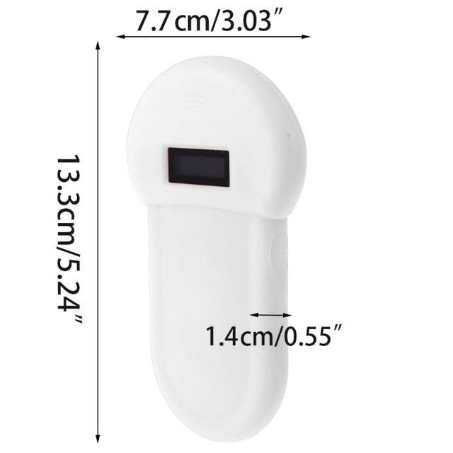 9FF601252-cmb