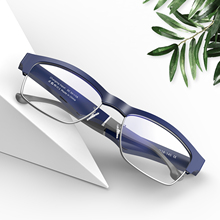 Wireless Waterproof Bluetooth Smart Glasses Touch Hands-Free Call Music Anti-blue light glasses With Microphone sports glasses