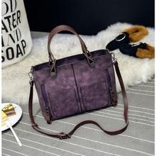 Womens Shoulder Bag Diagonal Tote New Fashion Luxury Women Lady Travel Brand Pack HT0938