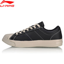 Shoes Lining Classic Lifestyle The-Trend YEP Cushion Sport LN Men AGCP129 Light Soft