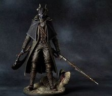 Old Figure PVC Bloodborne