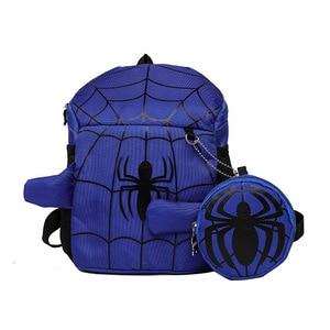 NEW Backpack Kids 2PCS Kids Ba