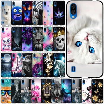 For ZTE Blade A5 2020 Case 6.09 Silicone Soft TPU Phone Case for ZTE A5 2020 A 5 2020 Case Back Cover for ZTE Blade A5 2020 for zte blade a6 a6 lite cover ultra thin soft tpu silicone for zte blade a6 case girl patterned for zte blade a6 lite shell bag