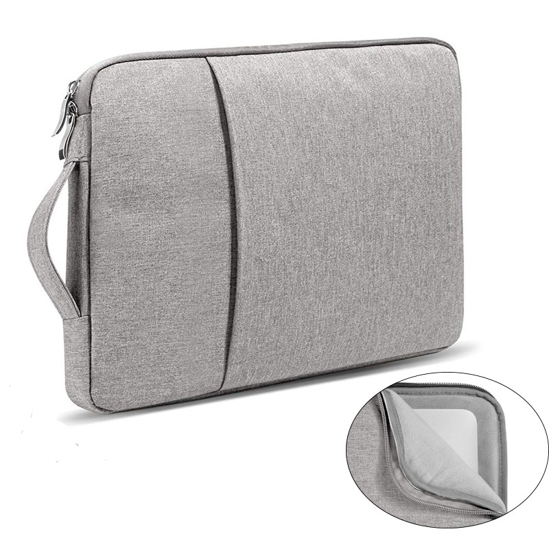 Handbag Sleeve Case For Lenovo Tab P10 TB-X705L Waterproof Pouch Bag For Lenovo Tab M10 10.1 TB-X605L TB-505F 10.3 TB-606F Cover