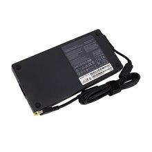 20V 11.5A 230W Adaptador AC para Lenovo Legião Y740 Y920 Y540 P70 P71 P72 P73 Y7000 Y7000P Y9000K A940 Carregador 00HM626
