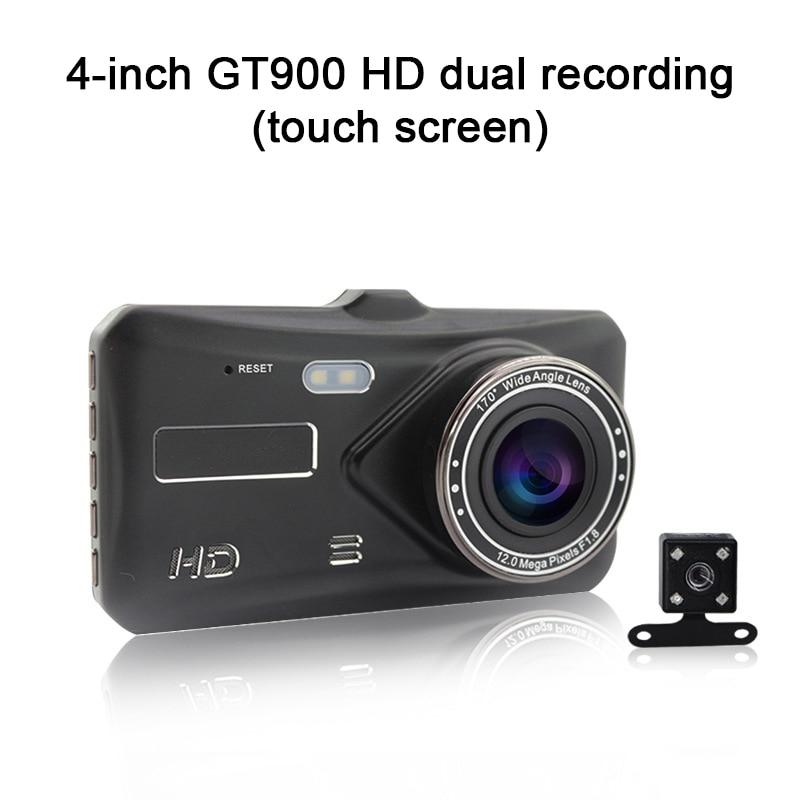 Купить hd 4 дюйма 25d isp изображение 1080p скрытый широкоугольный