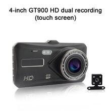 Hd 4 дюйма 25d isp изображение 1080p скрытый широкоугольный