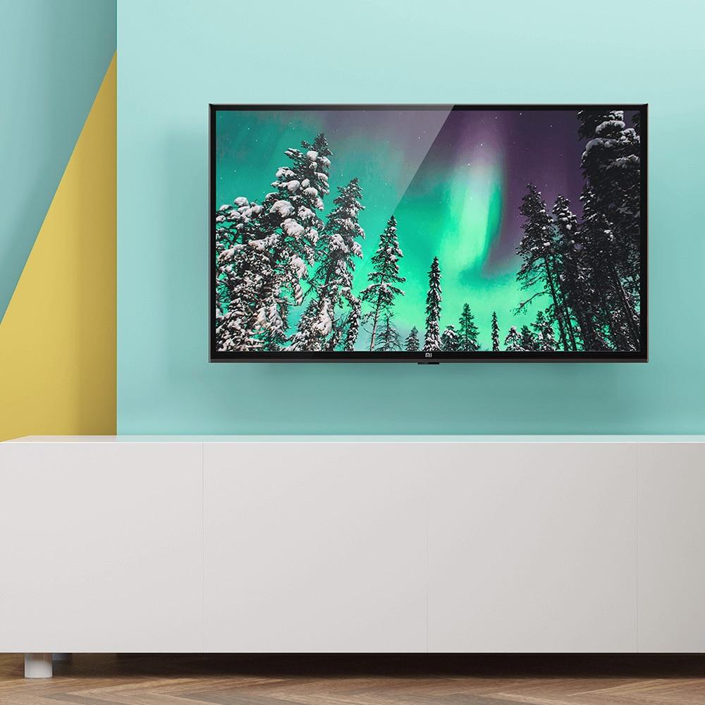 MI LED TV 4A 32 Gobal