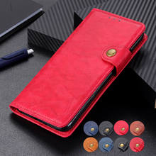 For Nokia 6.2 Fashion Magnetic Business book case nokia 4.2 3.2 Luxury Leather Wallet Flip Stand Cover Case for