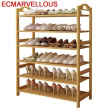 Armario Almacenamiento Zapatera Porta Scarpe Closet Organizador De Zapato Meuble Chaussure Mueble Scarpiera Furniture Shoes Rack