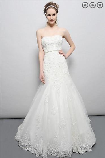 2018 Vestido De Noiva Formal New Designer Lace Beaded Bridal Belt Gown Plus Size Maxi Long Elegant Mother Of The Bride Dresses